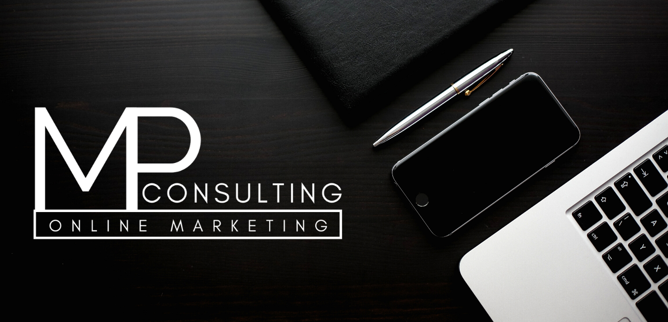 MP Online Consulting